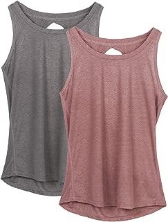 bikram yoga clothes cheap