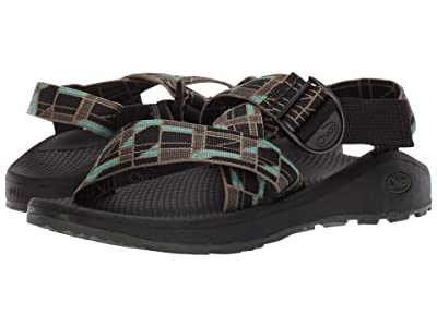 Chaco Mega Z/Cloud (Askew Hunt) Men