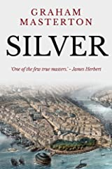 Silver Kindle Edition