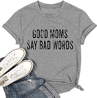 Inspirational Tee Cotton Tee Graphic Tee Word Tee One Word T Shirt