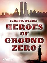 Firefighters: Heroes of Ground Zero