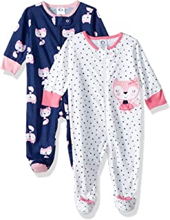 Best baby girl winter clothes for sale Reviews