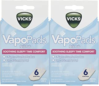 Best vicks vapor rub family dollar Reviews