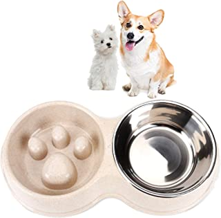 Best cats pad feeder Reviews