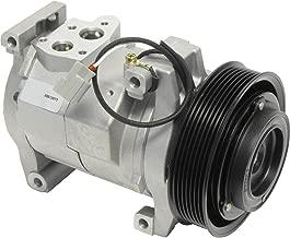 Best car ac compressor coil price Reviews