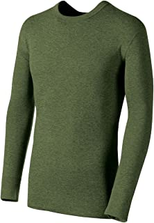 Duofold Midweight Thermal Base Layer Ankle Length Bottom 25/% Merino Wool XS,S,XL