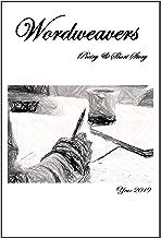 Wordweavers 2019: Wordweavers Anthology (English Edition)
