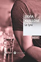 Le lynx (Piccolo t. 90) (French Edition)
