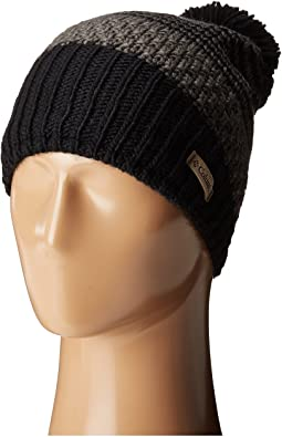 Columbia Pine Mountain Beanie
