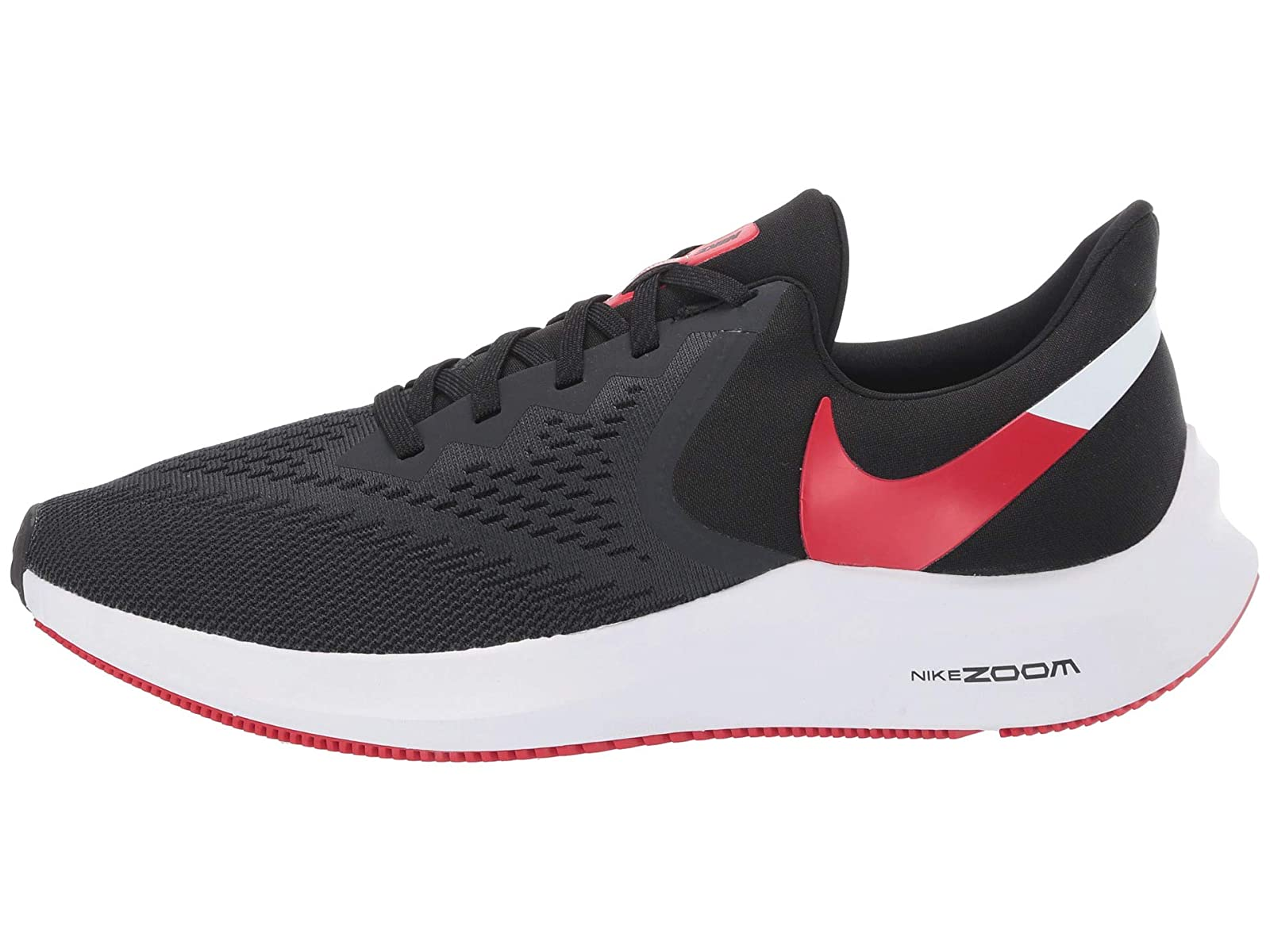 Man-039-s-Sneakers-amp-Athletic-Shoes-Nike-Air-Zoom-Winflo-6 thumbnail 12