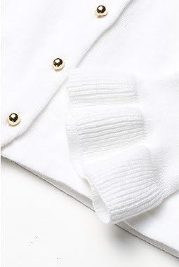 Resort White