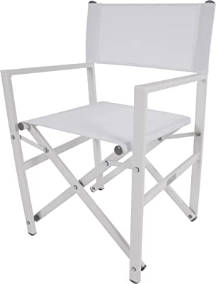 amazon com crosley furniture outdoor chair in yellow set of 2 rh amazon com
