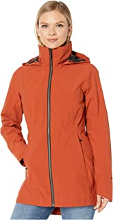 Marmot womens Lea Jacket