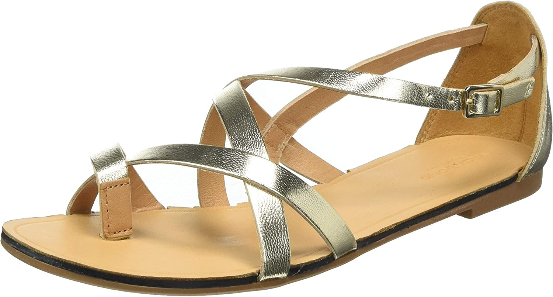 Vagabond Women's Mail order cheap Flip Sandals Flop Award-winning store