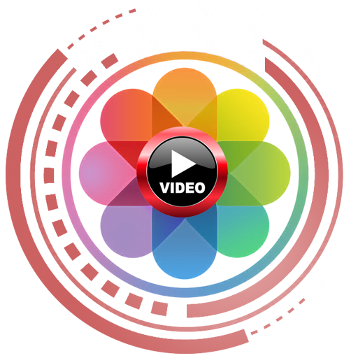 Free Slideshow Video Maker with Mus
