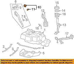 Best porsche 997 parts diagram Reviews
