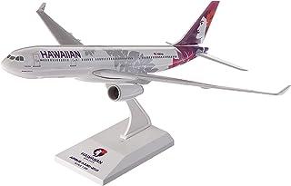 Daron Skymarks Hawaiian A330-200 1/200 New Livery, Airlines