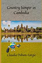 Country Jumper in Cambodia