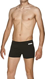 ARENA M Dynamo Pantaloncino Nuoto Uomo