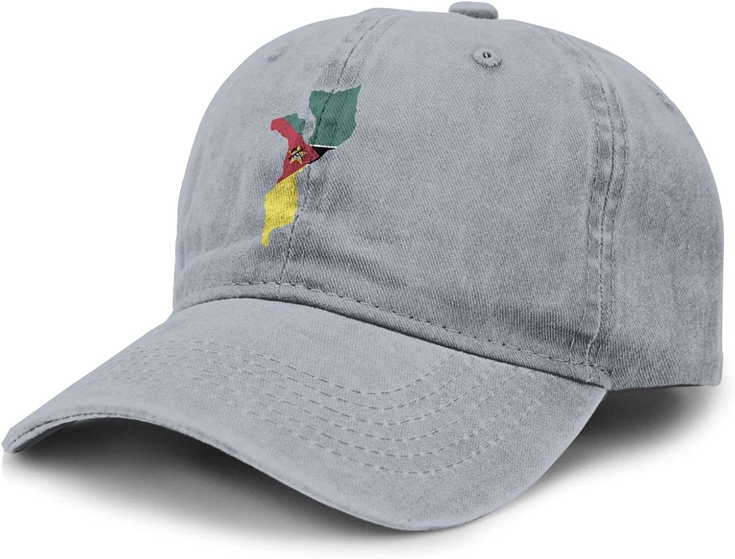 PARKNOTES Mozambique Flag Country of and Cheap Ad Direct stock discount Durable Fashion Africa