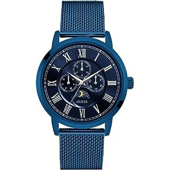 [ゲス]GUESS 腕時計 メンズ デランシー DELANCY W0871G3 [並行輸入品]