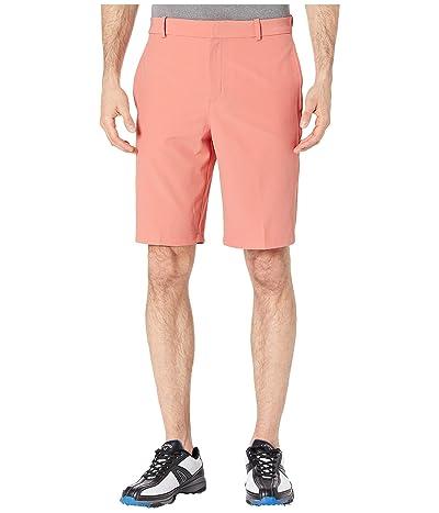 Nike Golf Flex Hybrid Shorts (Pink Quartz/Pink Quartz) Men
