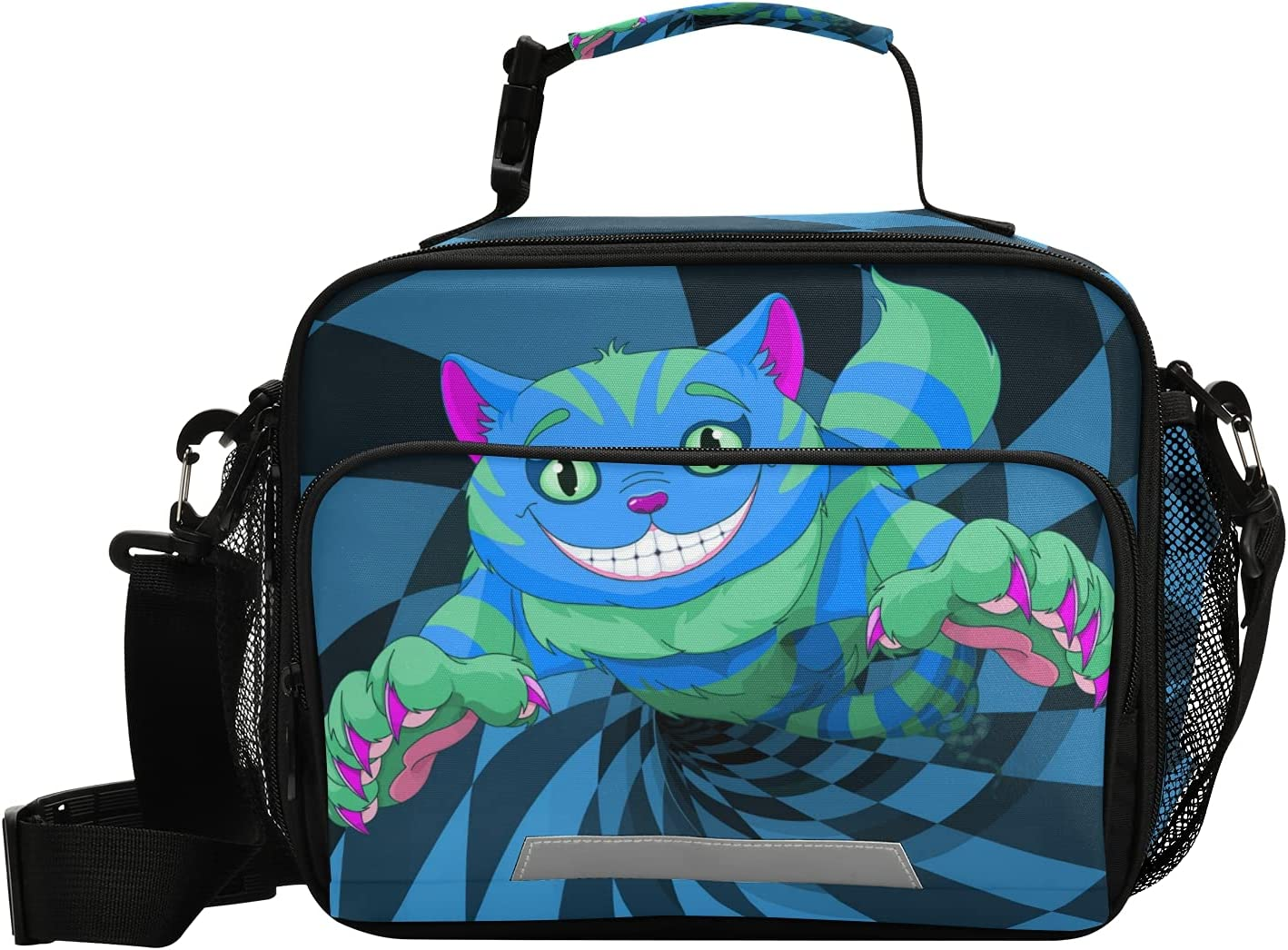 Lunch Bags Boxes Insulated Small Kids Boys Girls Ranking TOP7 Cooler Thermal Surprise price