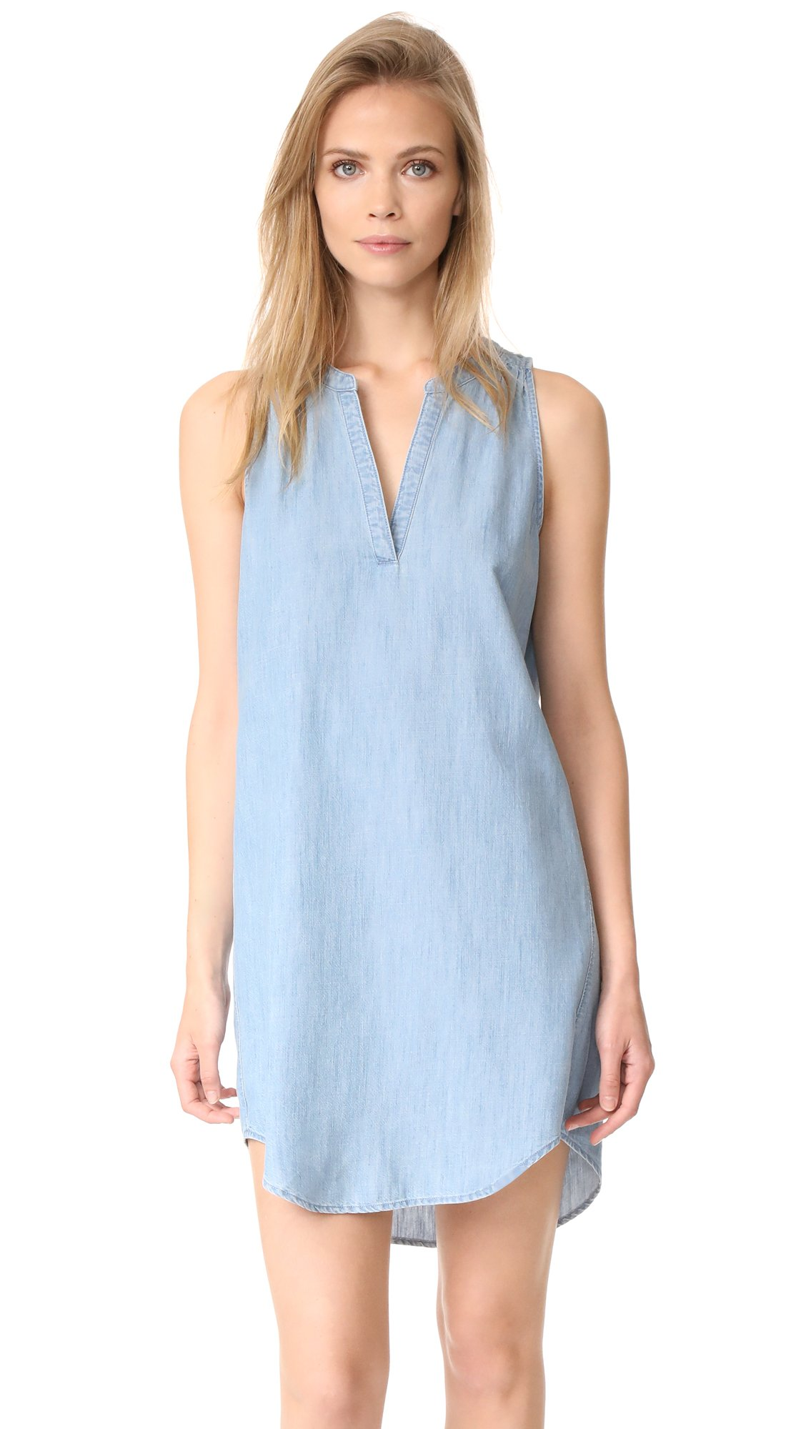 Available at Amazon: Joie Women's Crissle Dress
