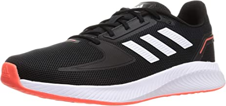 adidas Men's Runfalcon 2.0 Running Shoe, 12.5 UK