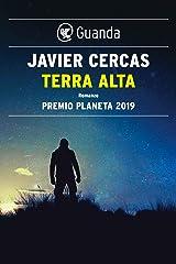 Terra Alta (Italian Edition) Format Kindle
