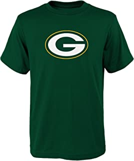 Best green bay packers youth apparel Reviews