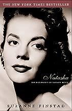 Natasha: The Biography of Natalie Wood