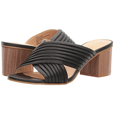 Nanette nanette lepore Ray (Black) Women
