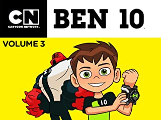 Best ben 10 reboot rocks Reviews