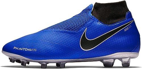 Nike Ao3266, Hauszapatos de Fútbol para Hombre