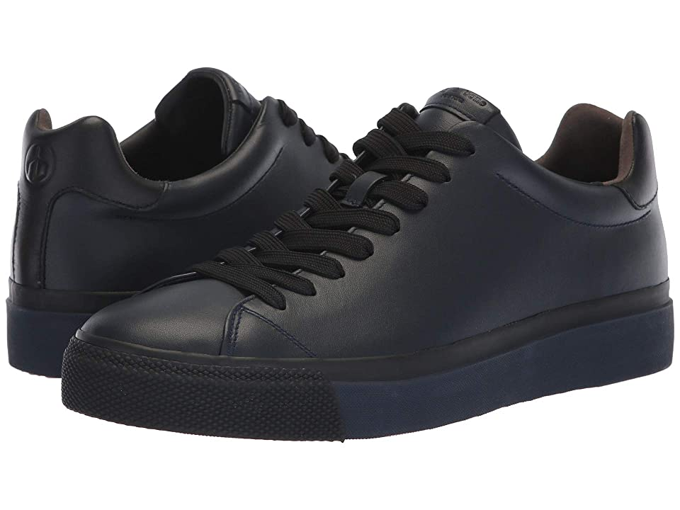 rag & bone RB1 Low Top Sneakers (Salute Combo) Men