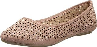 BATA Women's Bethy Sneakers