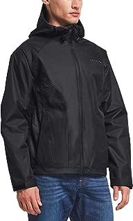 columbia watertight rain jacket