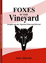 Best the foxes in the vineyard Reviews