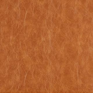 leather look upholstery fabric