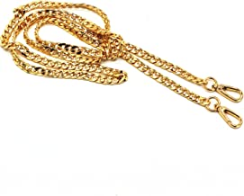 Best gucci purse chain Reviews