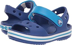 Crocband Sandal (Toddler/Little Kid)