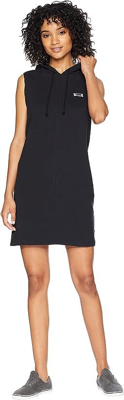 Turf Dress