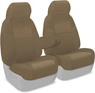 Best ford e350 jump seat Reviews