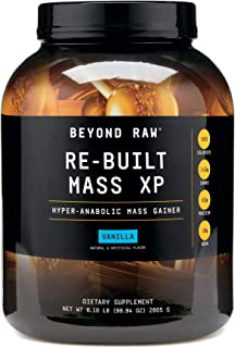 Best beyond raw nutrition Reviews