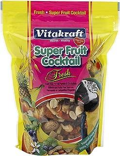 vitakraft bird treats