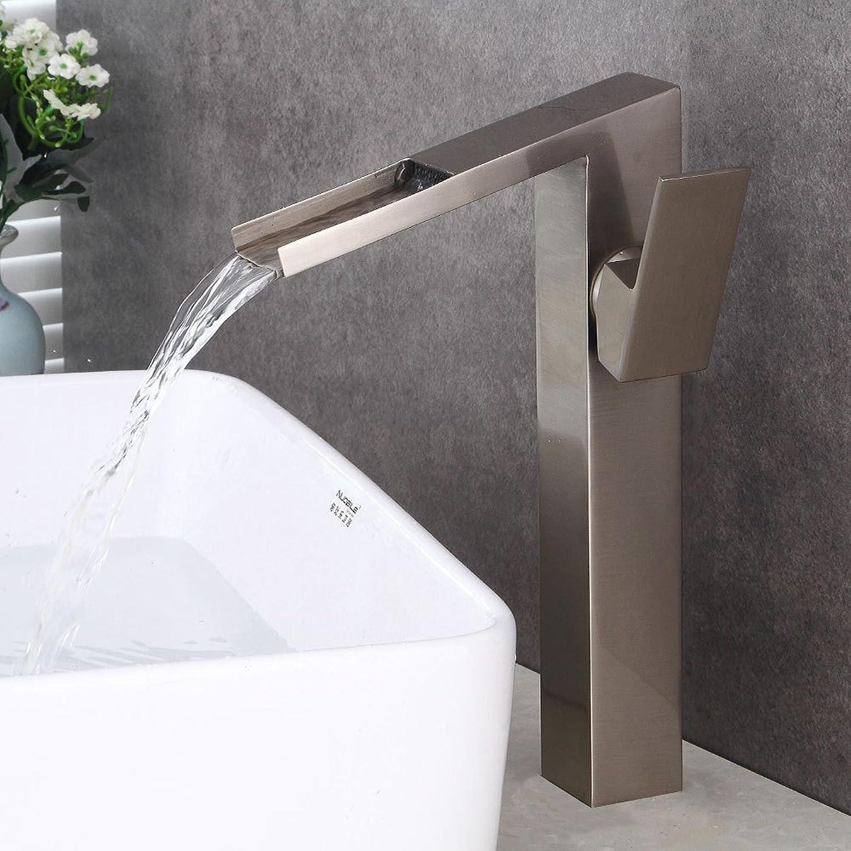 Sink Tap Hot Water Tap Water Tap Water Tap Water Tap Water Faucet