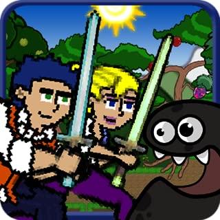 Best games like hinterland Reviews