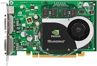 NVIDIA RN034 DELL nVidia Quadro FX 1700 FX1700 PCI-E Video Card about DELL NVIDIA QUADRO FX1700 512MB PCI-E GRAPHICS CARD RN034