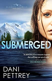 Best submerged dani pettrey Reviews